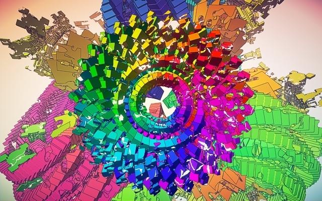 ks_ManifoldGarden7.jpg