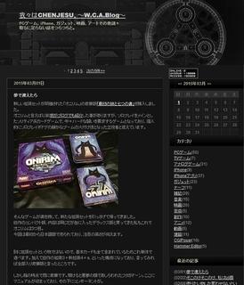 ks_blog1.jpg