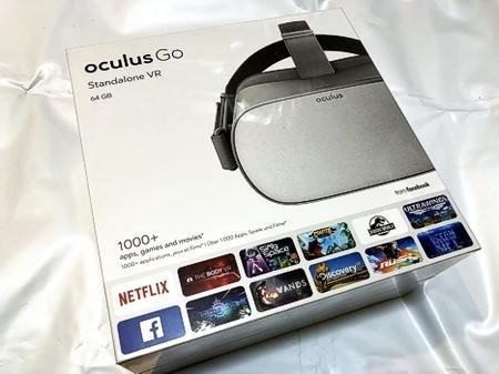 ks_oculusgo1.jpg