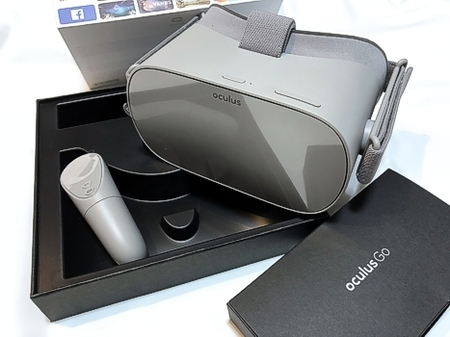 ks_oculusgo2.jpg