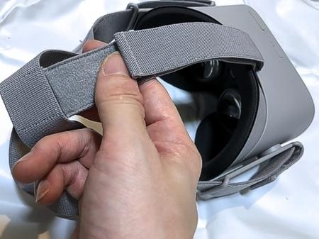 ks_oculusgo3.jpg
