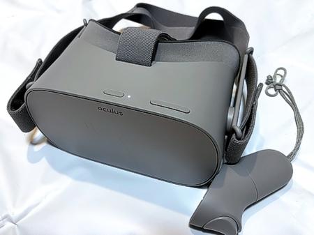 ks_oculusgo8.jpg