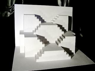 ks_origamic1.jpg