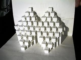 ks_origamic3.jpg