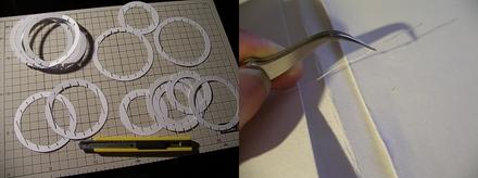 ks_origamic6.jpg