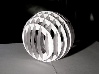 ks_origamic7.jpg