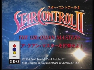 ks_starcontrol1.jpg