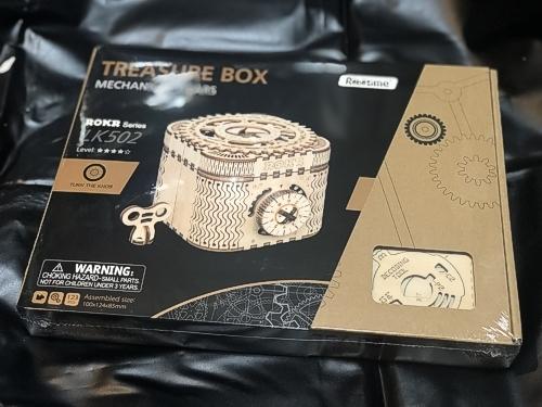ks_trebox1.jpg